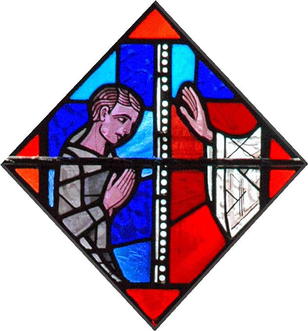 Confession, reconciliation | St. Anthonys