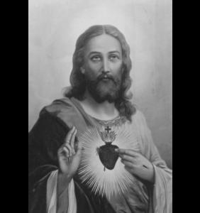 First Fridays | St. Anthony