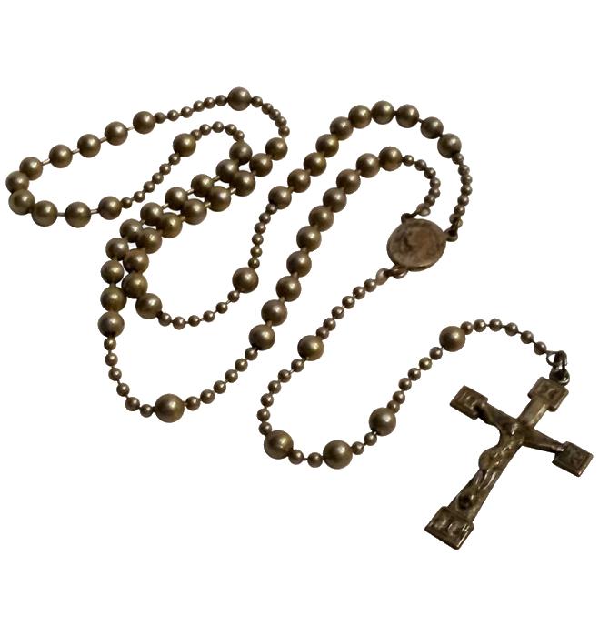 Rosary | St. Anthony